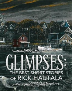glimpses-ebook