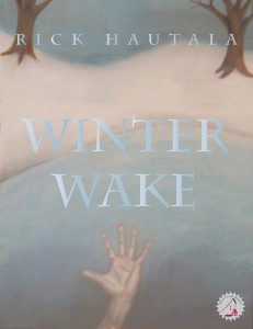 WinterWake_COVER