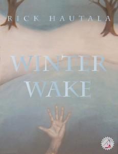 WinterWake_COVER