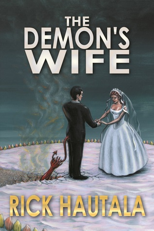the-demons-wife-cover