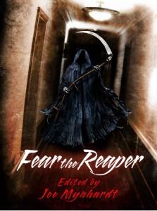 fear-the-reaper
