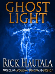 ghost-light-ebook