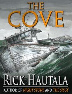 the-cove-s
