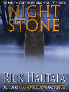 Night Stone - thumb