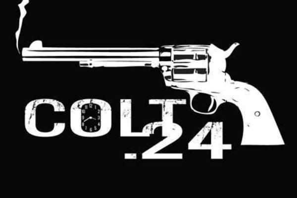 colt.24