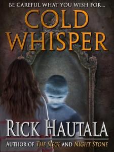 cold-whisper