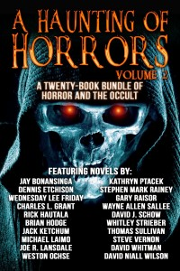 haunting-horrors