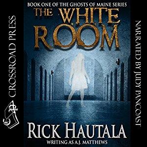 white-room-audio